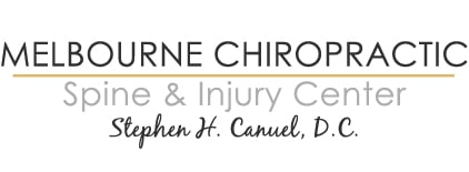 Chiropractic Palm Bay FL Melbourne Chiropractic Spine and Injury Center