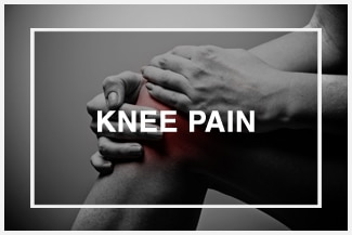 Knee Pain in Palm Bay FL