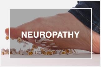 Neuropathy in Palm Bay FL