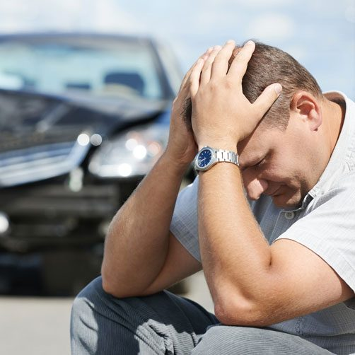 Chiropractic for Auto Injury Relief in Palm Bay FL