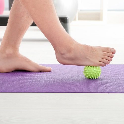 Peripheral Neuropathy Relief Options in Palm Bay FL